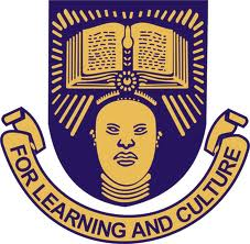 OAU_logo