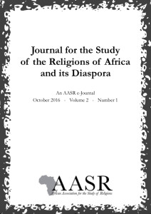 AASR_Cover_2