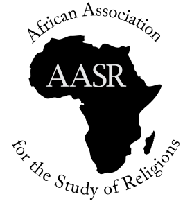 AASR-Logo-Circle-Style