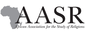 8th AASR Conference in Africa: Zambia 2018   The African Association