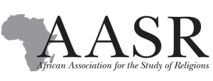 The African Association for the Study of Religions