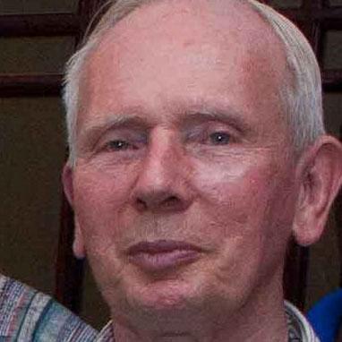 Jan Platvoet