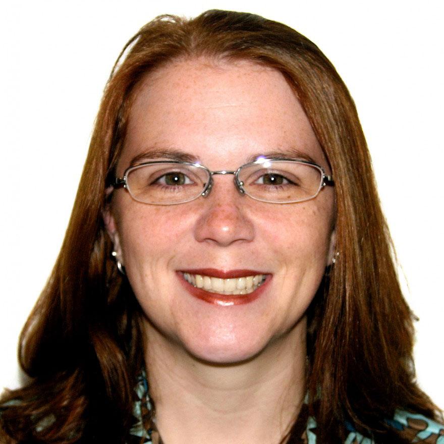 Melissa Browning