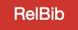RelBib